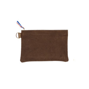 Pochette simple Oscar